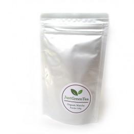 Organic Matcha Powder (100g)