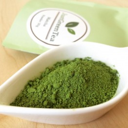 Matcha Powder (100g)