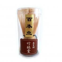 Bamboo Matcha Whisk