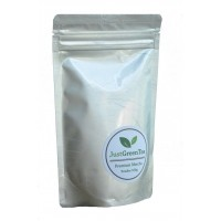 Matcha Powder (100g)