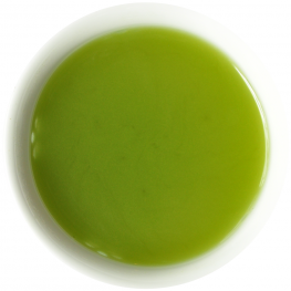 Tsuyuhikari (Premium Powder Tea)